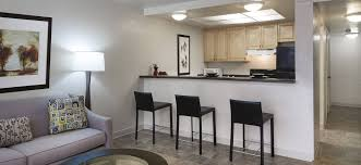 ranch floor plans floor plans and pricing for pointe at harden ranch salinas ca