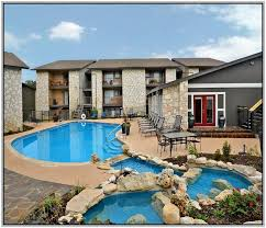 4 Bedroom Apartments San Antonio Tx 4 Bedroom Apartments San Antonio Education Photography Com