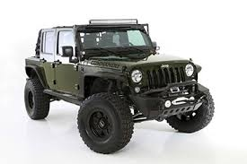 jeep commando custom jeep commando