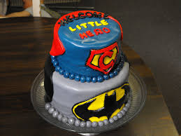 patty cakes super hero baby shower