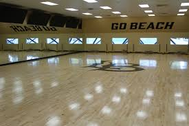 longbeachstate com long state official athletic site