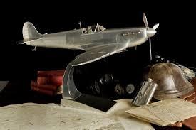 Airplane Weathervane Aircraft Models For Decoration Aviation Decoration Gonautical