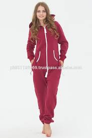 custom jumpsuits bright onesies bright onesies suppliers and manufacturers at
