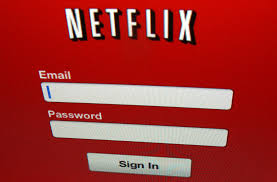 netflix losing food network hgtv travel channel shows at end of