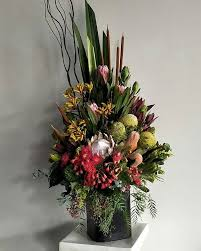 wedding flowers queanbeyan local florist canberra queanbeyan flowers and gifts