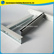 suspended ceiling hangers suspended ceiling hangers suppliers and