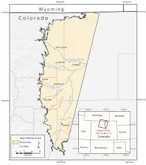 colorado front range map remote sensing free text multi temporal independent
