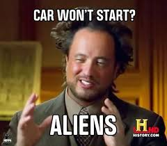 Giorgio Tsoukalos Meme - 22 best ancient aliens guy giorgio tsoukalos meme s images on