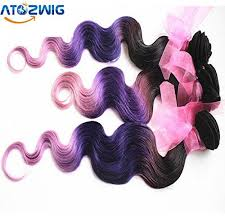 amazon black friday weving 134 best i love human hair extensions images on pinterest human