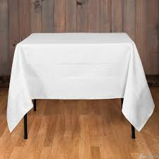 cotton tablecloths at linentablecloth