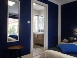 chambre d hote st quentin en tourmont chambre d hôtes les pins bed breakfast in quentin en