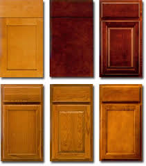 Prices For Kitchen Cabinets Great Looking Kitchen Cabinets At Warehouse Prices Michigan