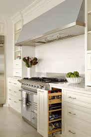 Kitchen Hood Island by 63 Best Fashionable Kitchen Hoods Images On Pinterest Kitchen