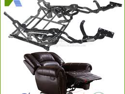 Sofa Recliner Parts 30 Furniture Recliner Repair Stallion Wallsaver Recliner