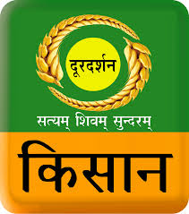 d d image dd kishan logo png logopedia fandom powered by wikia