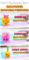 spirit halloween 2016 in the spooky spirit with shopkins halloween pumpkins 25 best