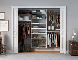 california closets st louis homes u0026 lifestyles