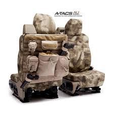 tactical jeep seat covers a tacs au camo tactical cordura ballistic custom seat covers