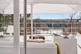 furniture free kitchen design software online design my own room