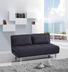 canap futon pas cher futon convertible 2 places futon omote magasin literie