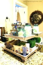 bathroom vanity organizers ideas vanity organizer ideas glassnyc co