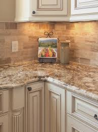 tuscan kitchen backsplash backsplash awesome tuscan kitchen backsplash best home design