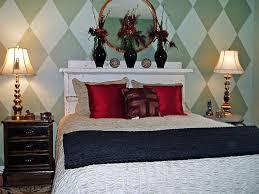 Diy Door Headboard Bedroom Luxury Another Door Headboard Images Of New On Style