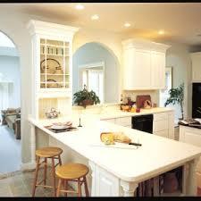 Corian Countertop Refinishing Bathroom Furniture Used A Corian Countertops As Surface Material