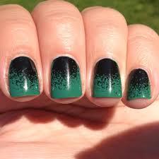34 gradient nail ideas 1