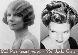 how to style hair for 1900 history of womens fashion 1900 to 1969 glamourdaze