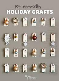 126 best paper crafts images on pinterest paper crafts creative