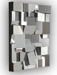 Big Wall Mirrors by Amazing Modern Wall Mirrors Sale Wall Mounted Mirror Contemporary