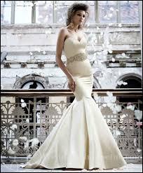 lazaro wedding dress lazaro wedding gowns find lazaro bridal gowns for sale at wedding