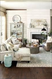 home and floor decor architecture fabulous floor and decor plano tx hours floor and