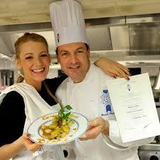 cordon bleu cours de cuisine ส มมนาเร ยนต อ le cordon bleu เลอ กอร ดอง เบลอ เร ยนทำอาหารท