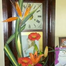 flower shops in springfield mo rosamungthorns 100 photos 14 reviews florists 2030 s