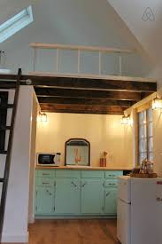 airbnb nashville tiny house cozy nashville tiny house get 25 credit with airbnb if you sign