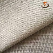 tissu d ameublement pour canapé pas cher canapé jute tissu d ameublement tissu pour canapé fixe