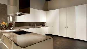 Kitchens Interiors modern luxury kitchen cocinas integrales mödul studio