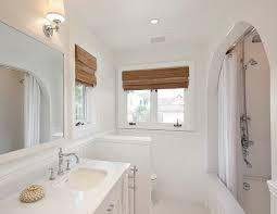 Small Bathroom Reno Ideas Bathroom Reno Ideas Crafts Home