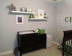 Wall Shelf For Kids Room by Nursery Decor Wall Shelves Thenurseries