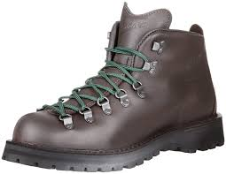 s outdoor boots in size 12 amazon com danner s mountain light ii hiking boot hiking boots