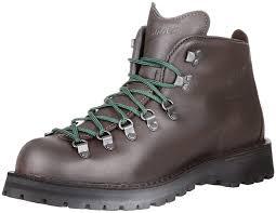 amazon com danner men u0027s mountain light ii hiking boot hiking boots