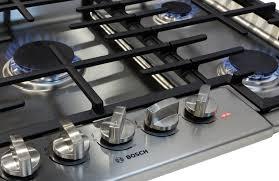 Best 30 Inch Gas Cooktop With Downdraft Kitchen Wonderful Centerpointe Communicator Best 30 Inch Gas