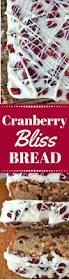better than starbucks cranberry bliss bread the view from great