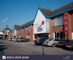 Sofa And Furniture Dfs Sofa And Furniture Store Chadderton Oldham Lancashire Stock