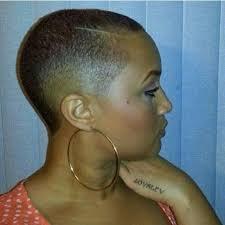 bald hairstyles for black women livesstar com 63 best hair fades n braids images on pinterest plaits cornrow