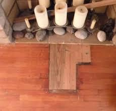 Hardwood Floor Refinishing Mn Minneapolis Floor Repair Hardwood Flooring St Paul Mn