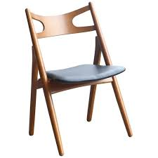 Dining Folding Chairs 18 Folding Chairs That Don T Ruin Your Dining Table Vibe