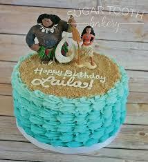 36 best addi u0027s 3rd birthday images on pinterest birthday party